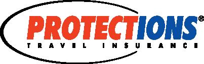 Assurance annulation Protection pour ton séjour