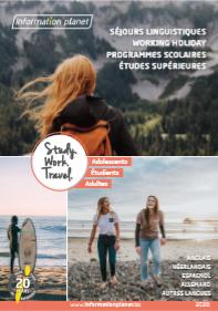 brochures_ip