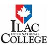 ilac_college_1.