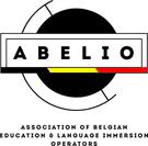 Logo de l'association Abelio, séjours linguistiques opérateurs belges