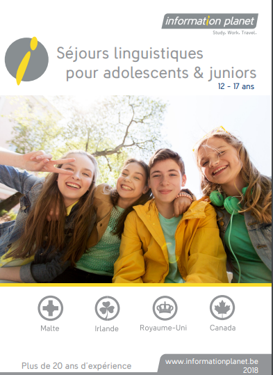 miniature_brochure_adolescents_Information_Planet2018