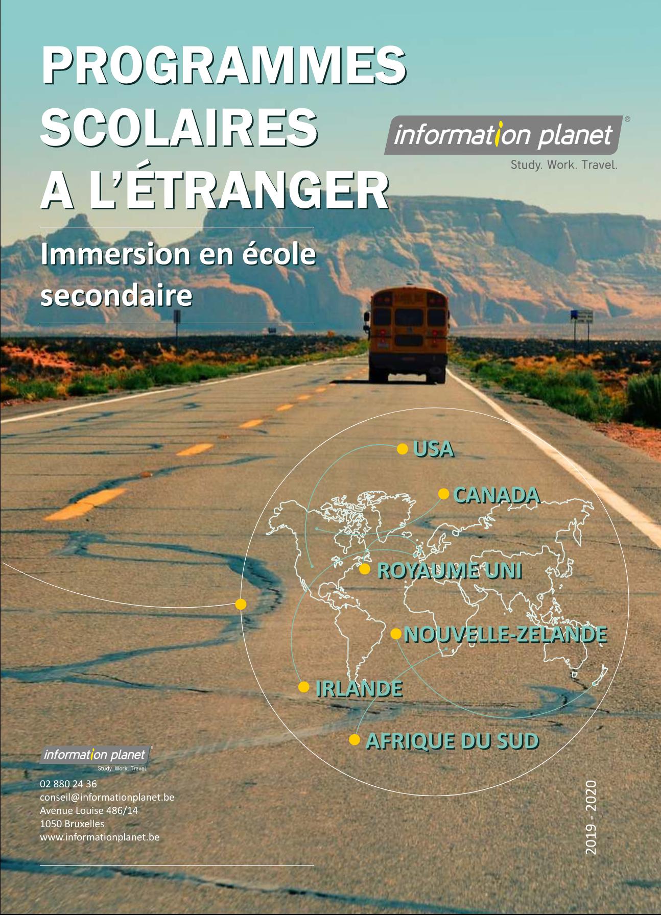 miniature_brochure_hs.Information_Planet2018