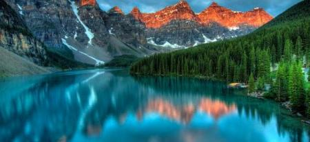 canada wh