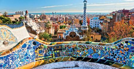 Espagne- Information Planet
