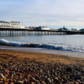 Brighton destination- Information Planet