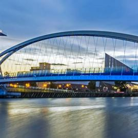Manchester destination- Information Planet