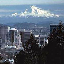 Portland destination- Information Planet