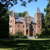 Pars étudier au Pays-Bas